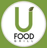 UFood Grill