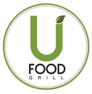 UFOOD-GRILL-Logo