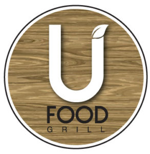 UFOOD-GRILL-Logo_wood-grain