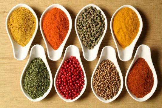 spices-e1437170458781