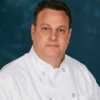 Philip Kafka – Corporate Executive Chef, UFood Grill